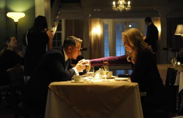a good marriage- filmloverss