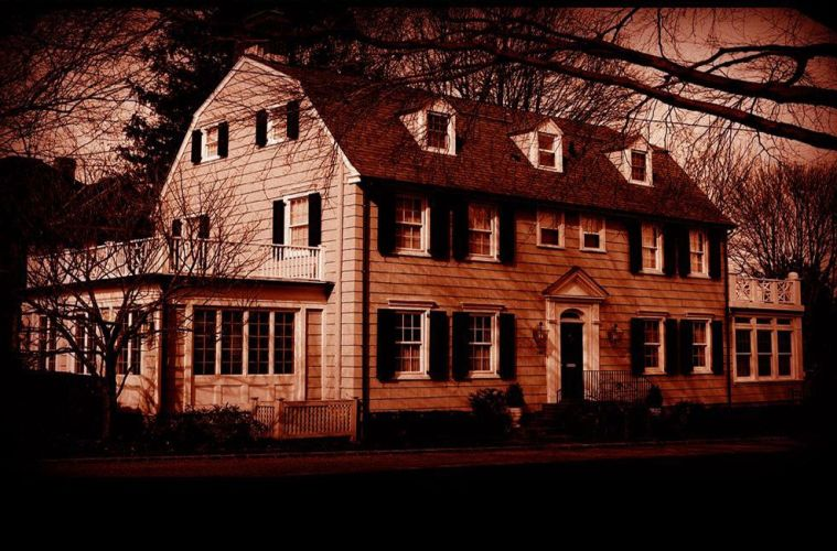 amityville-horror-house-filmloverss