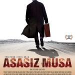 asasiz-musa-poster-filmloverss
