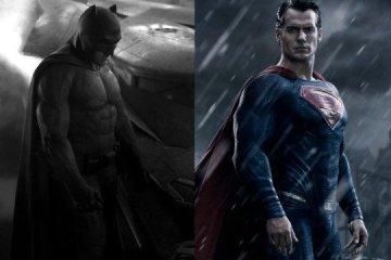 batman-v-superman-filmloverss