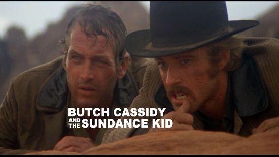 butch-cassidy-filmloverss