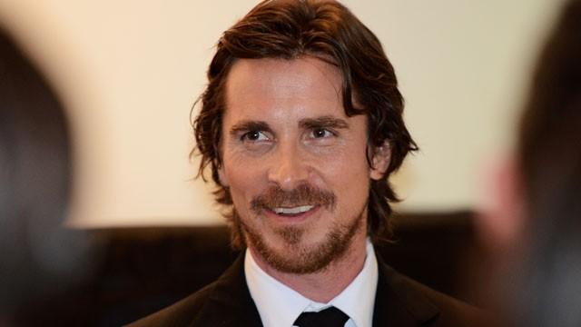 christian_bale-jungle-book-origins-filmloverss