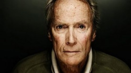 clint-eastwood-filmloverss