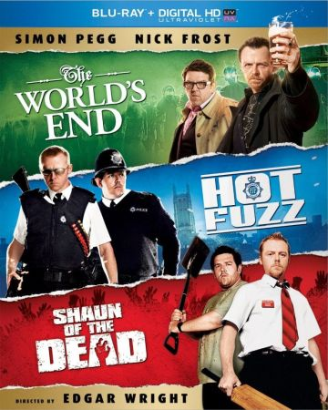 cornetto-trilogy-filmloverss