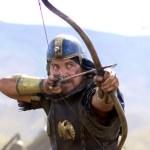 exodus-gods-and-kings-gallery-10-filmloverss