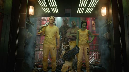 guardians-of-the-galaxy-filmlovers
