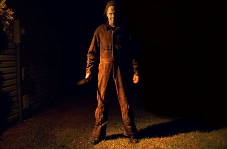halloween-filmloverss