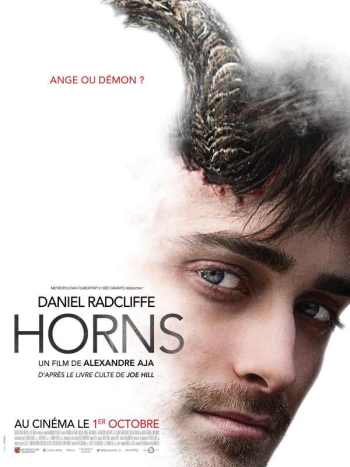horns 3- filmloverss