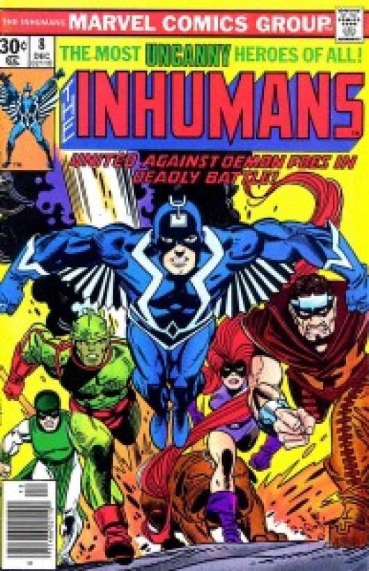 inhumans-comic-book-cover-filmloverss