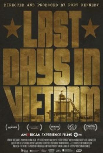 last-days-in-vietnam- poster - filmloverss