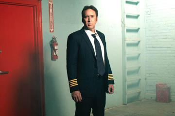 left-behind-nick-cage-1-filmloverss
