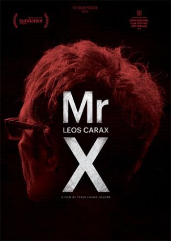 mr-x-leos-carax-filmloverss