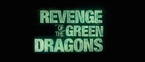 revenge-filmloverss