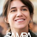 samba_1-filmloverss