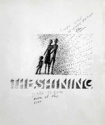 saul-bass-the-shining-poster-2