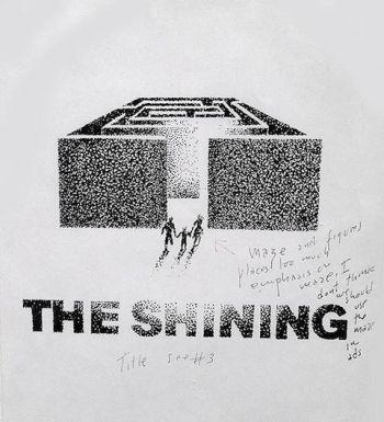 saul-bass-the-shining-poster-3