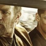 son_of_a_gun_1-filmloverss