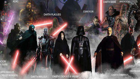 star-wars-7-villains-filmloverss