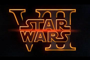 star-wars-episode-7-filmloverss