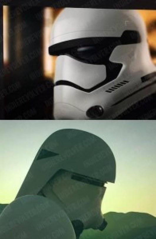 stormtrooper-filmloverss
