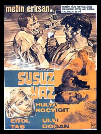 susuz-yaz-turk-sinemasi-afis-en-iyi-filmloverss