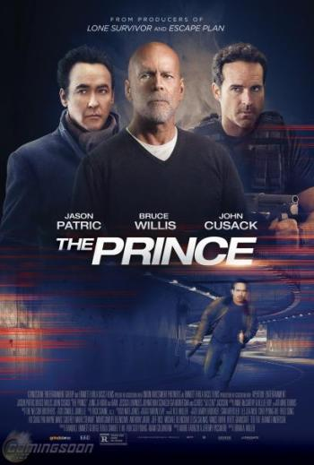 the-prince-poster-filmloverss