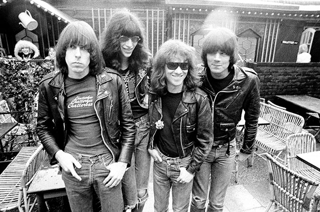 the-ramones-filmloverss