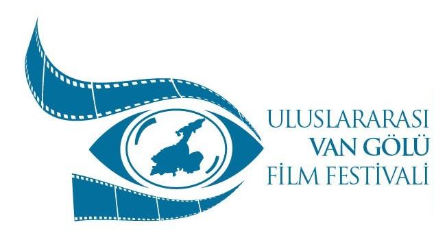 uluslararasi-van-golu-film-festivali-filmloverss