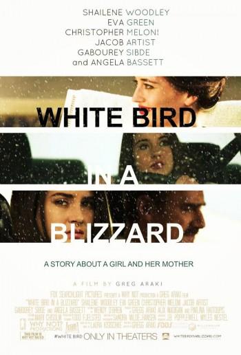 white-bird-in-a-blizzard-filmloverss