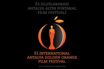 51 antalya altin portakal film festivali -  Filmloverss