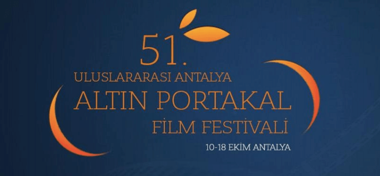 51.-altin-portakal-film-festivali-4-filmloverss