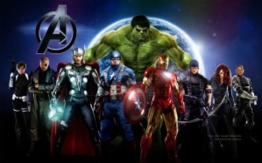 Avengers_age_of_ultron-filmloverss
