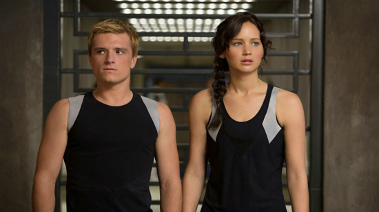 Catching-Fire-filmloverss