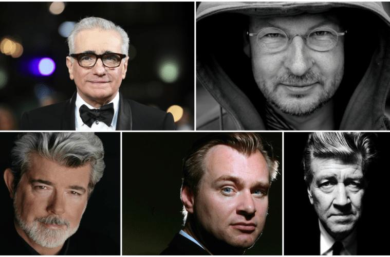 Kısa-Film-Yönetmenler