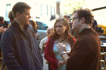 Margaret-Paquin-Damon-Kenneth-Lonergan-filmloverss
