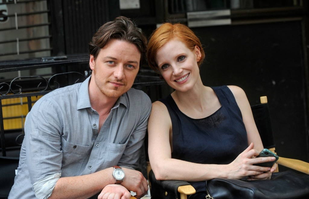 The-Disappearance-Of-Eleanor-Rigby-James-McAvoy-and-Jessica-Chastain