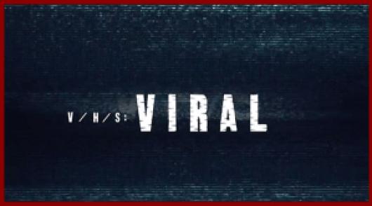 VHS VIRAL-filmloverss