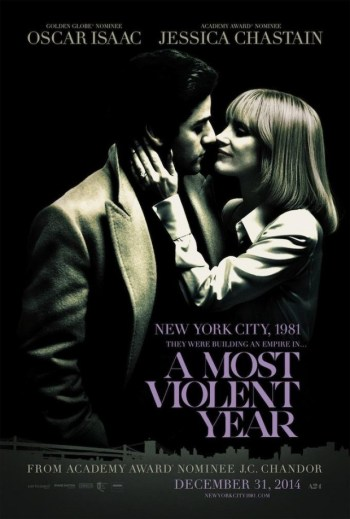 a_most_violent_year_poster-620x919