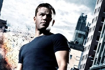 bourne-return-matt-damon-filmloverss