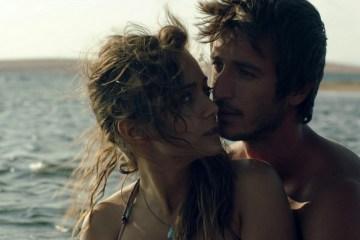 deniz-seviyesi-1-filmloverss