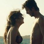 deniz-seviyesi-12-filmloverss