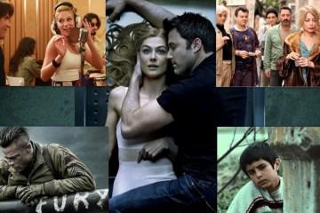 ekim-ayında-vizyona-girecek-filmler-filmloverss