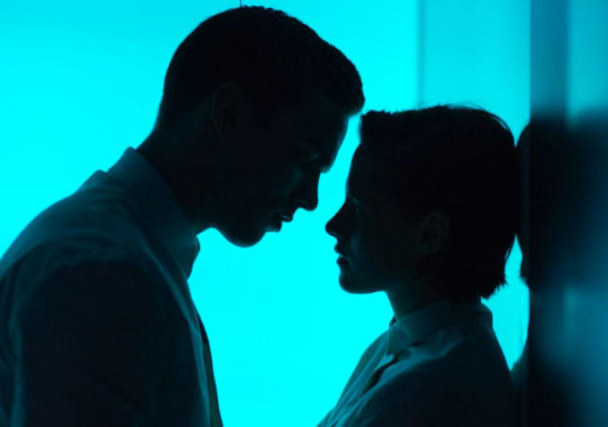 equals-filmloverss