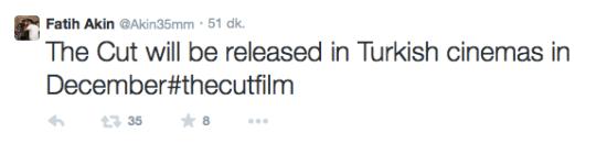fatih-akin-tweet-the-cut-filmloverss