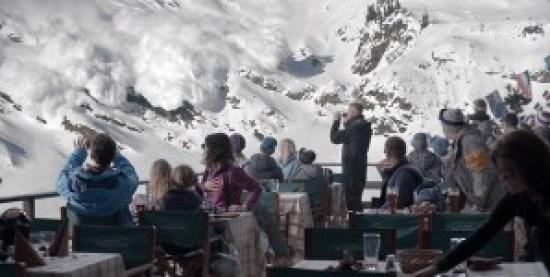 force-majeure-turist-filmloverss