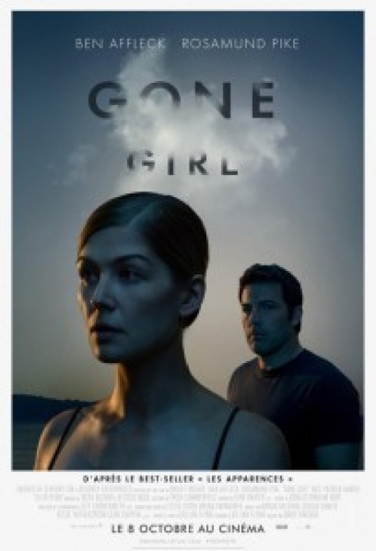 gone_girl_poster_1-filmloverss