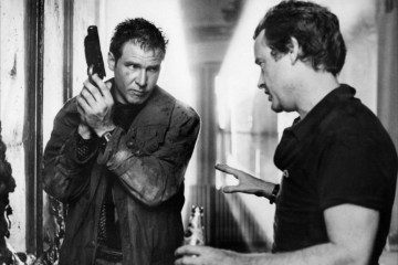 harrison-ford-ridley-scott-blade-runner-filmloverss