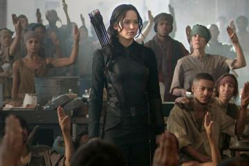 hunger-games-mockingjay-part-1-6-filmloverss