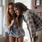 inherent-vice-2-filmloverss