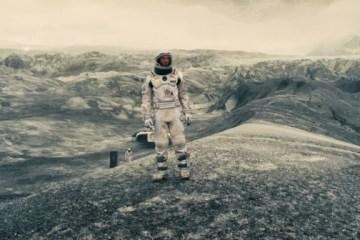 interstellar-filmloverss